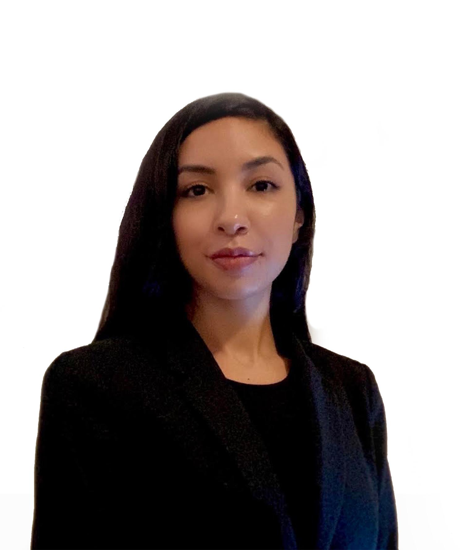 Natalie Rodriguez